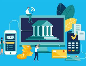 Comprare Bitcoin e Criptovalute con Bonifico SEPA