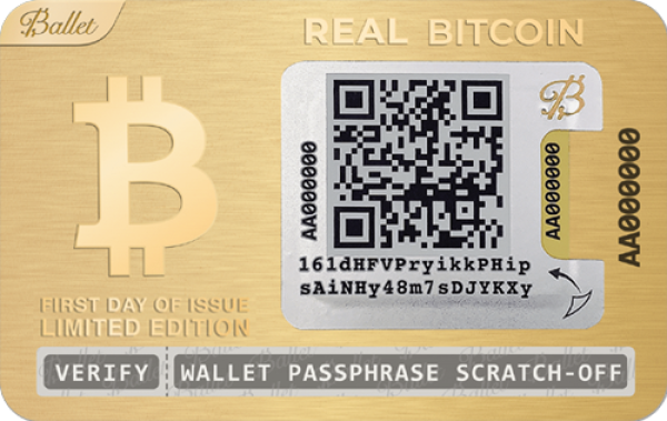 cryptoballet_wallet-gold