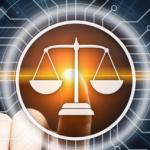 Bitcoin e fiscalità - WOWBIT Consulenza su criptovalute e investimenti