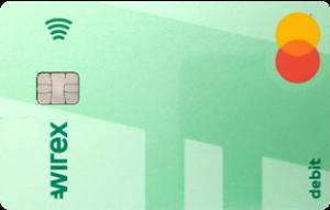 Carta di credito e Wallet Bitcoin