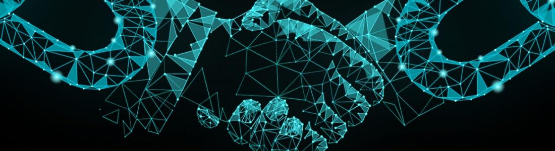 Blockchain, generatore di fiducia